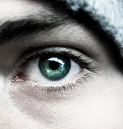 Jak můžete zlepšit váš zrak? Zkuste naše tipy!