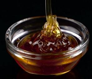 Jaké zdravotní problémy může kvalitní med řešit?