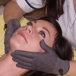 Magické rukavičky: Vyzkoušejte magii neinvazivního faceliftingu