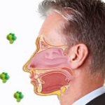 10 nejčastějších alergií – jsou to tyto!