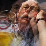 Jak rychleji odbourat alkohol z těla?