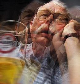 Jak dostat alkohol rychleji z těla?