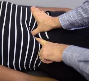 Jak doma léčit fibromyalgii?