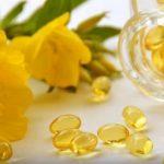 Kyselina gama-linolenová (GLA) a její vliv na zdraví – na co je dobrá?