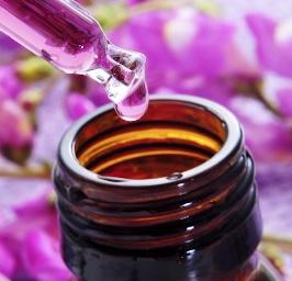 Může nějak homeopatie pomoci při alergii?