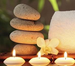 Wellness je zdravá cesta životem.