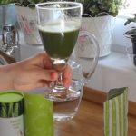 Zelený ječmen a alergie – využití zeleného ječmene při léčbě alergií
