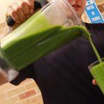 Zelený ječmen a zajímavé recepty – zkuste jej využít i trochu netradičně!