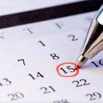 Amenorea (nepřítomnost menstruace) – příznaky, příčiny a léčba