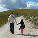 Chůze a její poruchy z pohledu fyzioterapie