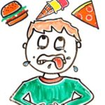 Přestaňte jíst! Alespoň podle Brada Pilona. Nejezte 1 či 2 dny v týdnu.