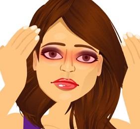 Co nejčastěji způsobuje problémy vašich očí?