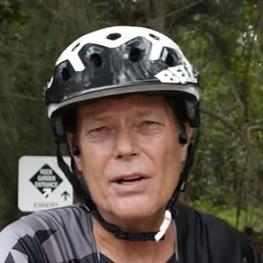 Ani v seniorském věku nejste na cykloturistiku staří. Opravdu ne.