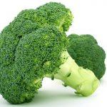 Jaké druhy zeleniny jsou nejlepší na hubnutí?