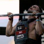 Chcete si dát pořádně do těla? Vyzkoušejte intenzivní cvičení CrossFit!