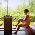 Účinky sauny na zdraví – pravidelné chození do sauny je velmi zdravé