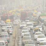 Filtr pevných částic u automobilů a zdraví – proč by ho naftová auta měla mít?