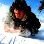 Pár rad, jak se v zimě nejlépe zahřát