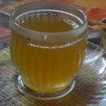 Zelený čaj – je to všelék? Na co je dobrý?