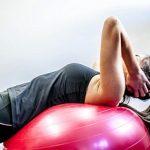 Vraťte do svého života radost z pohybu s rehabilitačními pomůckami