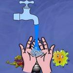 Jak bojovat s chřipkou přírodně a bez chemie?