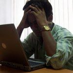 Chronický stres a zdraví – je to strašák dnešní doby. Co vše způsobuje?