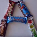 10 dietních potravin, které dietní určitě nejsou (ale myslíte si to o nich)!