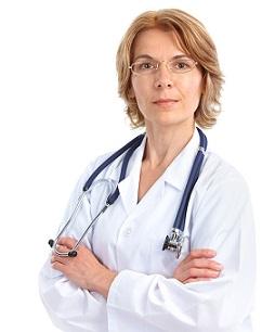 Hysteroskopie dělohy - co je to a co vás při ní čeká?