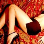 Žhavý tip do ložnice: hodinová masáž vagíny