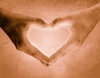 Jak zlepšit milostný život?