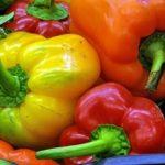Zdravá výživa nejen ve zdravé výživě