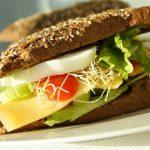 10 tipů pro sestavení zdravého a vyváženého jídelníčku – jak na to?
