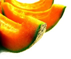 Máme pro vás několik důvodů, proč si oblíbit žlutý meloun.