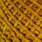 Bavlna versus biobavlna – informace o těchto materiálech