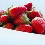 Letní mlsání dovoleno, jahodová sezóna je tady!