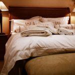 5 faktorů, které ovlivňují kvalitu spánku