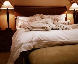 Pamatujte: Nedílnou součástí zdravého spánku je kvalitní matrace.