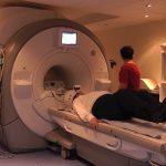 Magnetická rezonance (též MR, MRI) – informace o vyšetření – jak probíhá?
