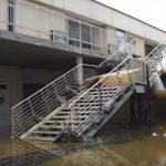 6 nemocí, které obvykle přicházejí po povodních. Jak se bránit?