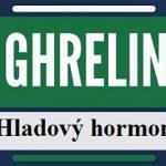 Hormon Ghrelin – jaké je jeho úloha v těle?