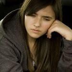 12 nejčastějších důvodů opožděné menstruace. Podívejte se na ně