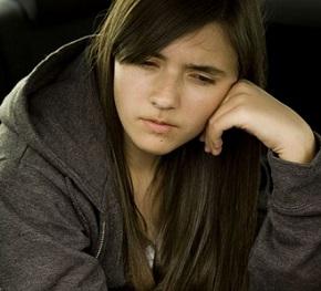Jaké mohou být důvody opožděné menstruace?