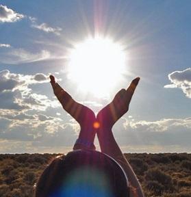 Jak se chránit proti slunci? Poradíme vám.