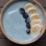Blue Majik – nejnovější trend v oblasti výživy?