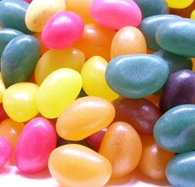 Glukózo-fruktózový sirup a proč si na něj dávat pozor? Důvodů se najde více než dost.