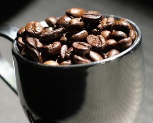 Jak se vymanit ze závislosti na kofeinu? Zkuste naše tipy.