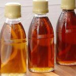 Kukuřičný sirup (HFCS) – je horší než cukr?