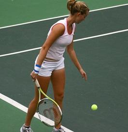 Sportujte, hýbejte se - to je na zpomalený metabolismus nejlepší lék.