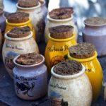 Bylinky místo léků – co mít ve své lékárničce