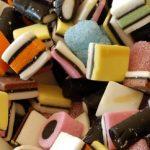 Chutě na sladké – proč je máte a jak se jich zbavit?